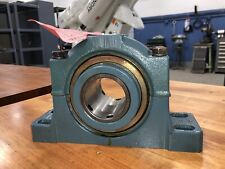 Dodge Tappered Roller Bearing Series 292515