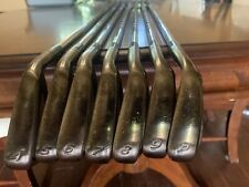 adams idea pro a12 irons