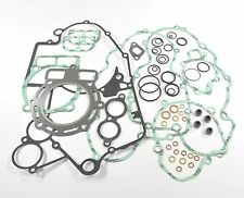ATHENA Motordichtsatz für KTM  EXC-Racing 450 / 450 EXC-Racing 2002-2007