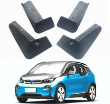 Genuine OEM Front & Rear Splash Guards Mud Guards Flaps Fit FOR 2013-2020 BMW i3