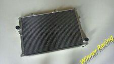 40MM Radiator Fit BMW E38/E39/E52 M5 525I/528I/530I/535I/540I/545I/735-750I/Z8