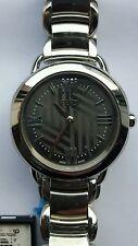 Fendi Stainless Steel Selleria Watch, 36mm PRICE: $1,095.00