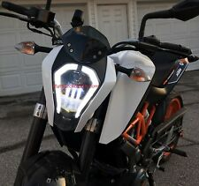 Motorcycle Headlight Assemblies for KTM for sale   eBay