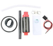 340LPH High Pressure and High Flow Fuel Pump Fits TBI LT1 LT4 LS1 #3