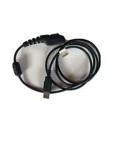 PC38 Data Cable