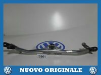 Support Windshield Wiper Linkage Original SKODA Fabia 2007 2015