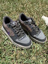 Nike Air Captivate Shoes Men's 9