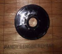 STARTER RECOIL PULLEY 98770a 518098001 HOMELITE TRIMMER BLOWER PUMP USA SELLER