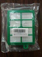 100 hepa Eureka HF1 Electrolux S Vacuum Filter H13 SP012 H12 60286A EL012W EL020