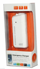 New 2AA Emergency Usb Battery Travel Power Charger For IPhone 6S,6S Plus,6,6+ wt
