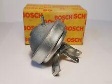 Bosch 1237122633 Unterdruckdose Zündverteiler Vacuum Control Mercedes-Benz