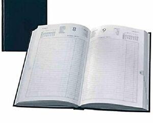 Lecas Carré Euros Cents Agenda Journalier 2021 384pages Format : 14x22cm NEUF