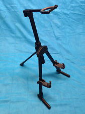 Steinberger Guitar & Bass Stand - Compact & Light - Perfect For Steinbergers!