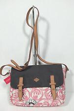 Neu Oilily Handtasche Umhängetasche Schultertasche Bag Tasche Tas UVP 89€ 10-16