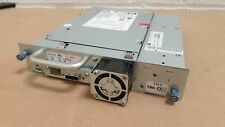 HP MSL LTO5 Ultrium 3000 HH SAS Loader Drive BL540A 603881-001 AQ283B#103