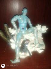 Marvel Legends X-Men ICEMAN action figure