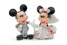 Wedding Cake Toppers for sale | eBay