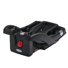 NEW Graco SnugRide Click Connect 30 35 LX Infant Car Seat Base Black