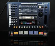 Yamaha SU700 Sampling Unit Sampler Sequencer EMS Tracking