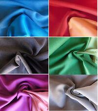 Stoff Neoprenanteil elastik Stretch Doubleface zweifarbig meliert Scuba Jersey