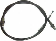 Raybestos BC92847 Professional Grade Parking Brake Cable