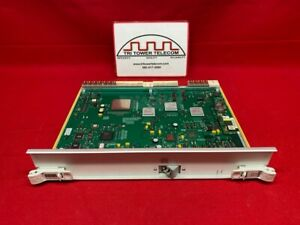 LNW76, ALCATEL-LUCENT DMX OC48 CARD, 1310nm, short-reach, VT mapping