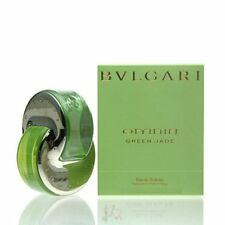 BVLGARI Omnia Green jade 65ml/2.2 oz Spray EDT For Women