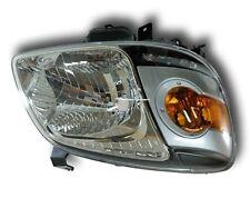 New Front Head Lamp / Light RH OS Genuine Mazda BT50 Pick up 2.5TD - (08/2006+)