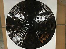 "Meinl 20"" Classics  Custom Dark Ride Cymbal model: CC20DAR"