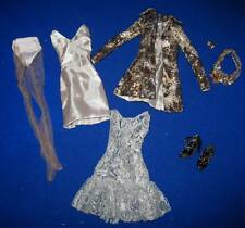 "All Business Jon outfit only 16"" Fits Cami Jon Tonner Antoinette Precarious doll"