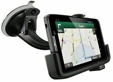 Motorola HD Vehicle Navigation Dock for Motorola DROID RAZR HD/RAZR MAXX HD