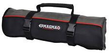 C.K. Magma Universal Werkzeugtasche MA2718 unbestückt 5013969962765 Tasche Case