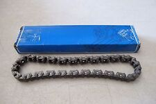Engine Timing Chain for Chevy Chrysler DeSoto 3.7L 7.4L (C495)