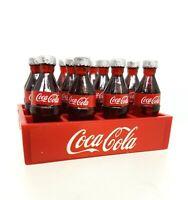 TD63-27 1//6th Scale Action Figure Coke x5 (bottle)