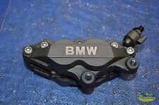 07 BMW K1200R SPORT FRONT RIGHT BRAKE CALIPER