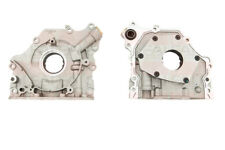 OIL PUMP  FORD FUSION 1.4  08/02- OP281