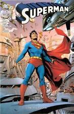 SUPERMAN 36 SERIE REGOLARE - DC COMICS - PLANETA DE AGOSTINI - NUOVO