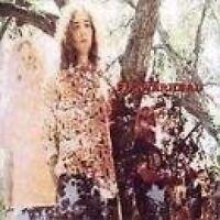 Flowerhead ..ka-bloom (1992) [CD]