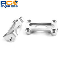 Hot Racing Losi Night Crawler Comp Crawler Aluminum Upper Link Mount CCR0808