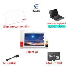 Android 6.0 Tablet PC Tab Pad 10 Inch  IPS Octa Core 4GB RAM 64GB ROM Dual SIM
