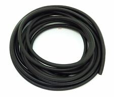Genuine Honda Black Fuel Line 5.5mm - By The Foot - CB72/77/350/360/450/550/750