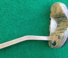 UNIQUE ONE OF A KIND JONO PUTTER THE ONLY ONE IN THE WORLD