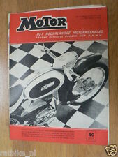 MO6312-NSU QUICK 50,HUBERTS,METZ,MOTORVOETBAL,MOTOBALL,ST.ANTHONIS CROSS,NILSSON