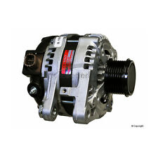 DENSO Alternator 2100659 for Lexus Toyota ES350 RX350 Highlander