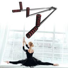 Leg Split Stretcher Ballet Dance Leg Ligament Flexibility Stretching Machine