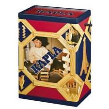 Kapla 200er Box (10400)