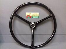 "Fordson Dexta,Super Dexta Tractor Steering Wheel 1 1/4"" Fine Spline"