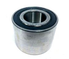 Wheel Bearing Rear National 513001