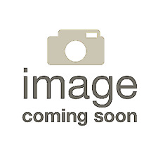 SUZUKI MARINE 35 HP 112008 STARTER MOTOR NEW