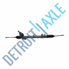 Complete Power Steering Rack and Pinion Assembly for 2005 - 2007 Dodge Mini-Van